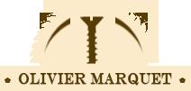 Menuiserie Marquet - Menuiserie